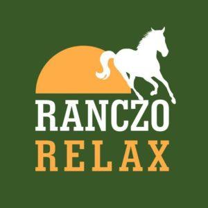 logo ranczo relax