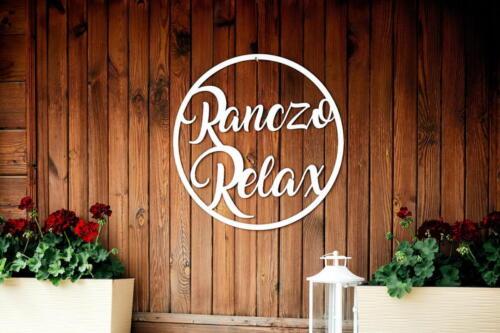 3Ranczo-Relax-Leszcze-Kowbojewedwoje-zdjecia-piotrurbancom-fotograf-urban-sesje-zdjeciowe-koniem resize