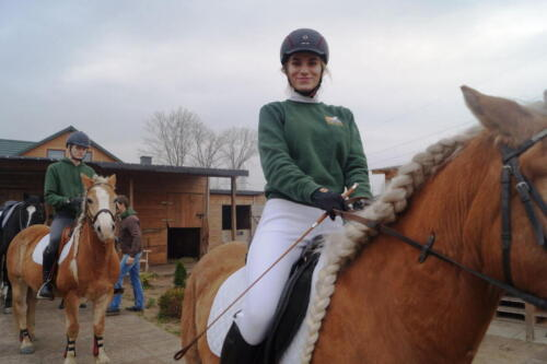2Ranczorelax-hubertus-leszcze-leczyca-konie