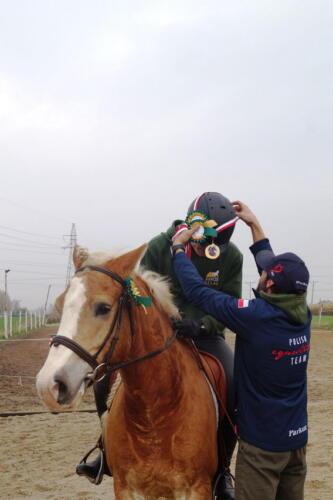 3Ranczorelax-hubertus-leszcze-leczyca-konie