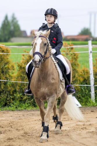 40ranczorelax-lescze-konie-zawody-jezdzieckie-2021