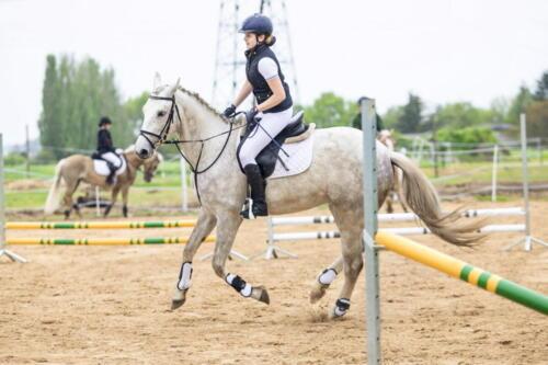 43ranczorelax-lescze-konie-zawody-jezdzieckie-2021