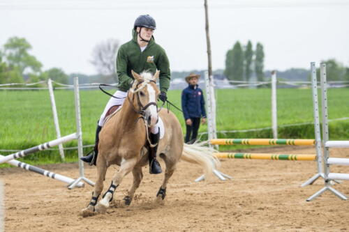 44ranczorelax-lescze-konie-zawody-jezdzieckie-2021