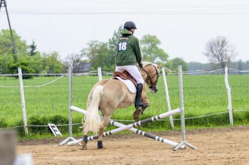 46ranczorelax-lescze-konie-zawody-jezdzieckie-2021