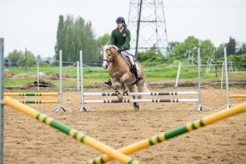 47ranczorelax-lescze-konie-zawody-jezdzieckie-2021