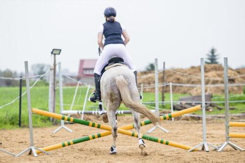48ranczorelax-lescze-konie-zawody-jezdzieckie-2021