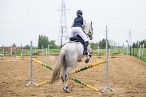 49ranczorelax-lescze-konie-zawody-jezdzieckie-2021