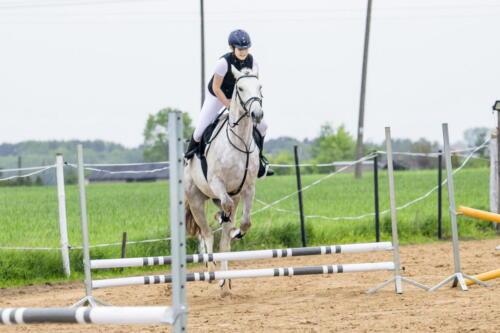 50ranczorelax-lescze-konie-zawody-jezdzieckie-2021