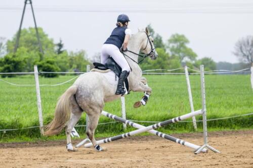 51ranczorelax-lescze-konie-zawody-jezdzieckie-2021