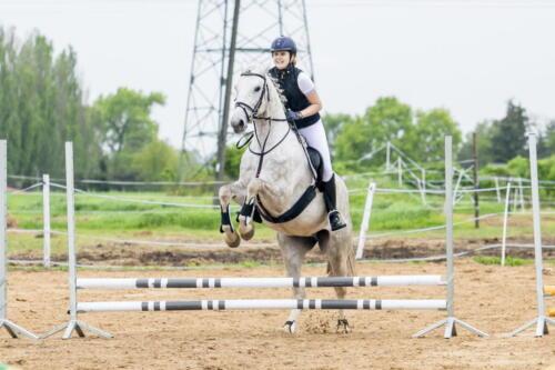 52ranczorelax-lescze-konie-zawody-jezdzieckie-2021