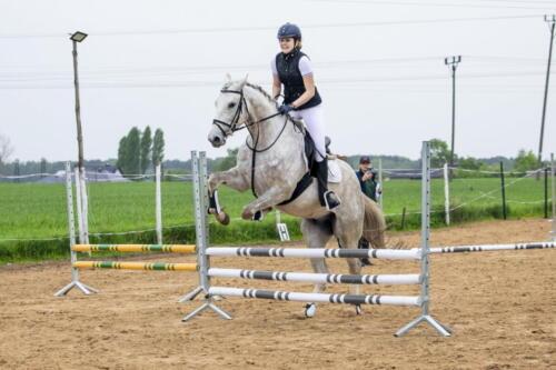 53ranczorelax-lescze-konie-zawody-jezdzieckie-2021