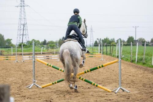 54ranczorelax-lescze-konie-zawody-jezdzieckie-2021