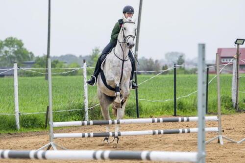 55ranczorelax-lescze-konie-zawody-jezdzieckie-2021