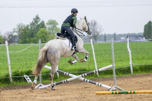 56ranczorelax-lescze-konie-zawody-jezdzieckie-2021