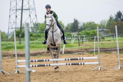 57ranczorelax-lescze-konie-zawody-jezdzieckie-2021