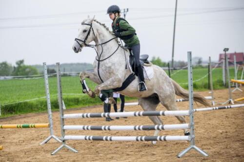 58ranczorelax-lescze-konie-zawody-jezdzieckie-2021