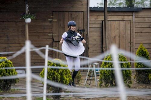 59ranczorelax-lescze-konie-zawody-jezdzieckie-2021