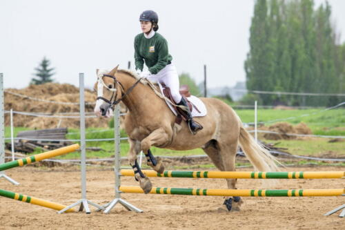 60ranczorelax-lescze-konie-zawody-jezdzieckie-2021