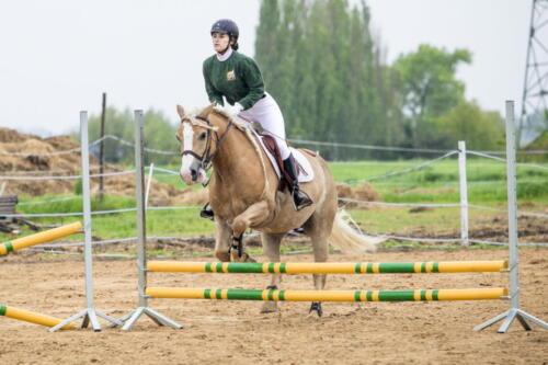 61ranczorelax-lescze-konie-zawody-jezdzieckie-2021