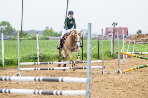 62ranczorelax-lescze-konie-zawody-jezdzieckie-2021