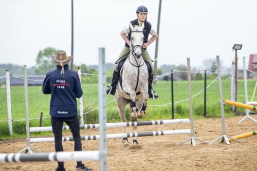 63ranczorelax-lescze-konie-zawody-jezdzieckie-2021