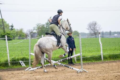 64ranczorelax-lescze-konie-zawody-jezdzieckie-2021
