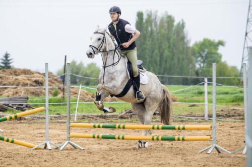 65ranczorelax-lescze-konie-zawody-jezdzieckie-2021