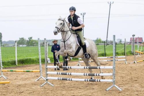 66ranczorelax-lescze-konie-zawody-jezdzieckie-2021