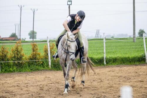 67ranczorelax-lescze-konie-zawody-jezdzieckie-2021