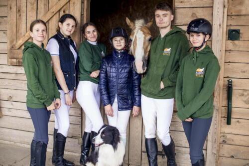 69ranczorelax-lescze-konie-zawody-jezdzieckie-2021